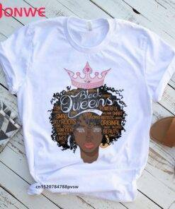 I Am A Strong Melanin Queen t shirt Women Fashion Women's Fashion cb5feb1b7314637725a2e7: A|B|C|D|F|G|H|I|P6028B-grey|P6028B-Pink|P6028B-yellow|P6028D-grey|P6028D-Pink|P6028D-yellow|P6028f-grey|P6028f-Pink|P6028f-yellow|P6028G-GREY|P6028G-PINK|P6028G-YELLOW|P6028K-grey|P6028K-pink|P6028K-White|P6028K-yellow|T217A-Black|T217F-Black|White