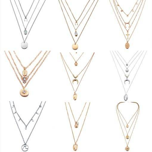 Women's Crystal Elegant Necklace Necklace & Pendents Jewelry Items 8d255f28538fbae46aeae7: 1|10|11|12|13|14|15|16|17|18|19|2|20|21|22|23|24|25|26|3|4|5|6|7|8|9