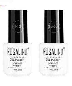 Nail Base Gel Polish Health & Beauty