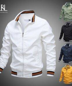 Mens Fashion Jackets and Coats New Windbreaker Fashion Men's Fashion cb5feb1b7314637725a2e7: Black FK063|Blue FK063|Grey FK063|Red FK063|XSXB08 Black|XSXB08 Blue|XSXB08 Green|XSXB08 Grey|XSXB10 Black|XSXB10 Blue|XSXB10 Green|XSXB10 White|XSXB10 Yellow