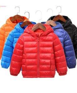 WInter Jackets cutealexa.com