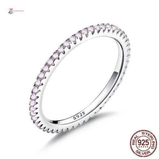 ring 925 Silver multi design New 925 Sterling Silver Ring 925 silver Jewelry Items