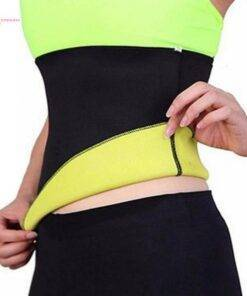 sweat belt and waist support Shapewear Health & Beauty