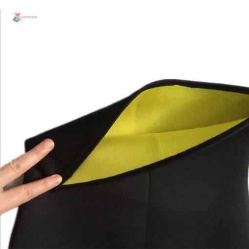 sweat belt and waist support Shapewear Health & Beauty
