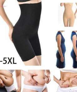 women shapewear Corset Underwear Shapewear Health & Beauty