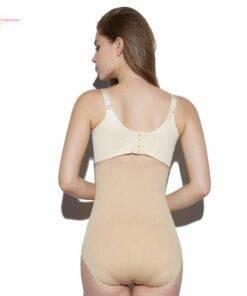 women shapewear Corset Underwear Shapewear Health & Beauty