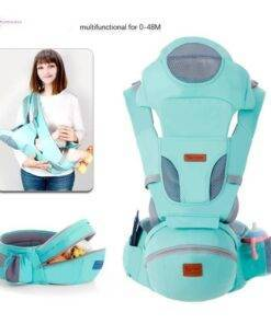 Best Baby Carrier sling wrap Activity & Gear Mom & Kids Items