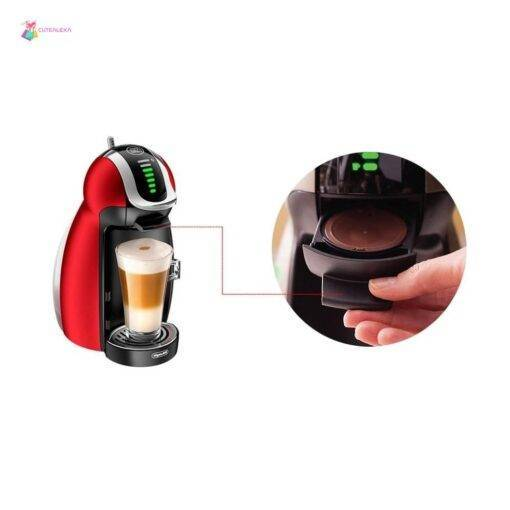 Reusable Coffee Pods 🔥 Bestseller